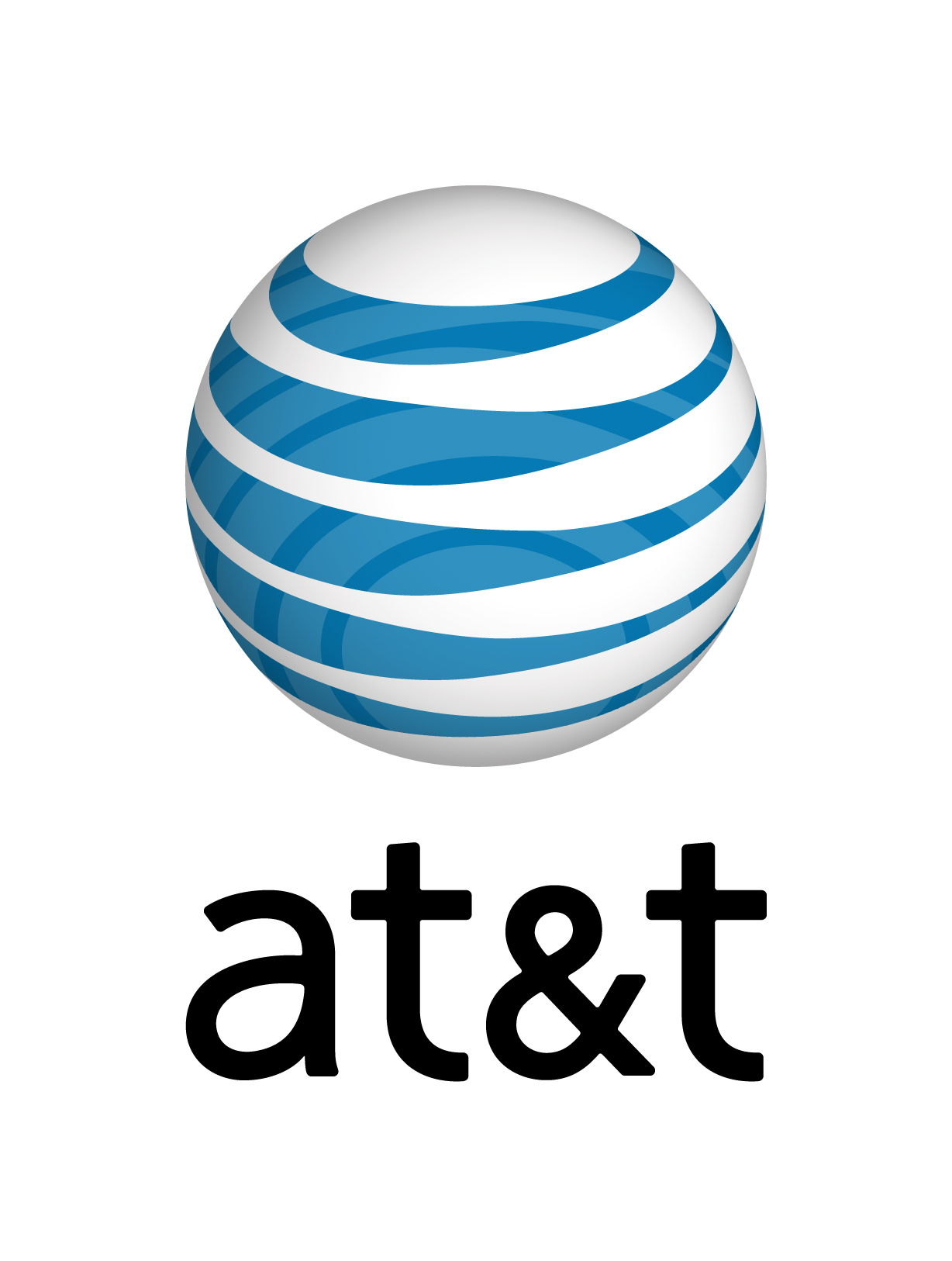 at&t cell phone insurance a waste of money
