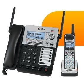 business phones